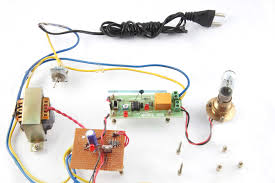 m wiring diagram m automotive wiring diagrams thermistor based temperature control complete layout m wiring diagram thermistor based temperature control complete layout