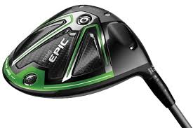 best callaway great big bertha epic