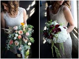 cost of flowers for wedding. how much do wedding flowers cost? cost of for w