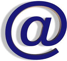 Resultado de imagen para imagen de correo