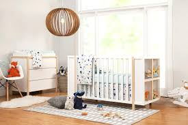top baby furniture brands. Interesting Top Baby Furniture Brands Best Sets Determining The One  For Intended Nursery Design Top Throughout Top Baby Furniture Brands U