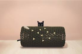 pictures furniture. Peek A Boo Modern Cat Furniture You Can Enjoy, Pictures M
