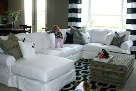 cover my furniture. Cover My Furniture. Best Furniture Covers For Dogs Replacement Slipcover With Fabric Faux Qtsi.co