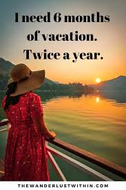 This big list of 150 of the best vacation instagram captions for all of your travel pics can help you 150 fabulous vacation instagram caption ideas that are almost as great as your travel pics. 120 Funny Travel Quotes Aimed To Make You Laugh In 2021 The Wanderlust Within