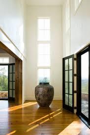Fr Bodentiefe Fenster Finest Balkontr Schimmel Angelaufene
