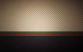 Small Picture Gucci Wallpapers HD Wallpapercraft