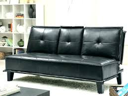 sofa bed black deals on futons ideas and collection friday canada