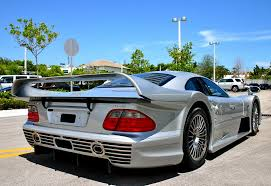 Originally, the clk gtr was developed to compete in the fia gt championship. 2002 Mercedes Benz Clk Gtr Amg Super Sport Price And Specifications