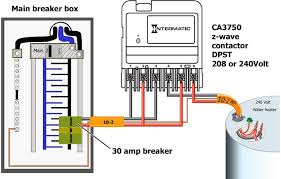 volt wiring diagram image wiring diagram 240 volt well pump wiring diagram 240 auto wiring diagram schematic on 240 volt wiring diagram