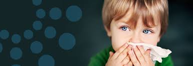 Children and Allergies | Symptoms & Treatment | ACAAI Public Website