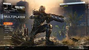 Campaign, multiplayer and zombies, providing fans with the deepest and most ambitious cod ever. Call Of Duty Black Ops 3 Betas And Offering Minimum Quality
