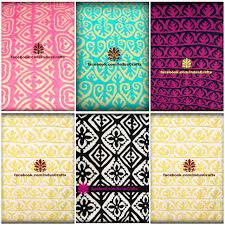 Ralli Design Shirts Rilli Shirt Material 48 X 26 Inches For Dress Designers