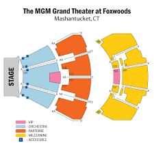 Foxwoods Casino Concerts 2018 Salt Online Kasinon För
