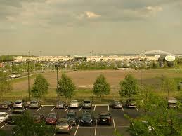 file new jersey gardens mall jpg