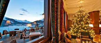 Hotel Nord Et Champagne Luxury Hotels And Resorts Leading Hotels Of The World
