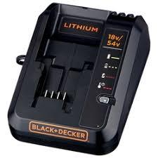 Аккумуляторы и <b>зарядные устройства BLACK</b>+DECKER — купить ...