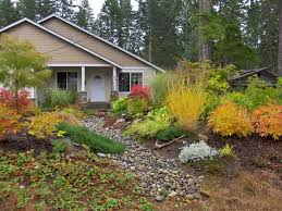 Fall Landscaping Inspiring Fall Landscaping Ideas Front Yard Images Design