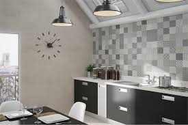 decorative kitchen wall tiles. 41 Perfect Decorative Wall Tiles For Kitchens 48 Kitchen Ideas With 1