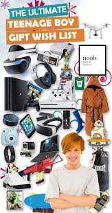 Best Kids Tech Toys And Gifts Ozobot Robots  Perhaps The Hottest Christmas Gifts 2014 For Teens