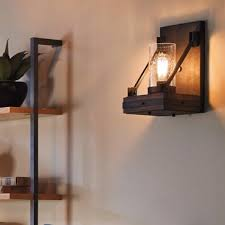 outdoor wall lights wall lamps for