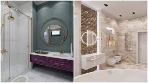 Top Small Bathroom Designs Small Bathroom Design Ideas 2018 Best Bathroom Designs 2018