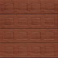garage door texture. Fine Texture Sectional Garage Doors Come In A Wide Range Of Colours Styles And Textures  Including Wood Grain Effect Hardwearing Long Lasting Value For Money Inside Garage Door Texture