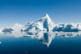 Image result for royalty free iceberg images