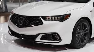 2018 acura cars. plain cars 2018 acura tlx on acura cars e