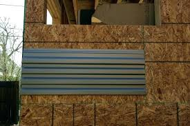 galvalume metal siding siding corrugated metal siding panel s galvalume corrugated metal siding