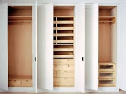 Plain English Cupboards for bedroom 1 wardrobe?