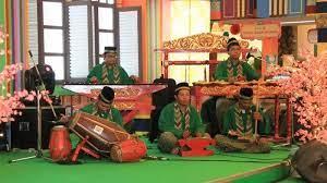 Musik ini berkembang atau berasal dari pinggiran jawa tengah. Jenis Seni Musik Tradisional Asli Indonesia Yang Terkenal Tegaraya Com
