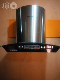 phima 60cm turkish rangehood smoke extractor with two years wrnty