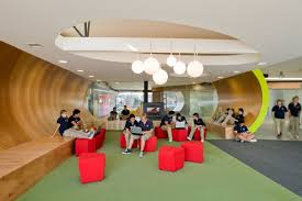 interior design college of o81 college