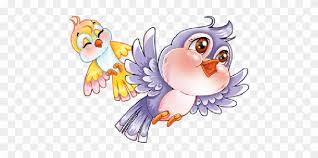 pin cute baby bird clipart friday