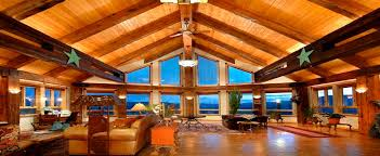 Colorado Home Design Cool Design