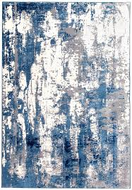 modern carpet texture. Rug Culture Chelsea Connie Modern Blue Cream Carpet Texture