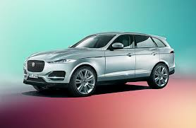 2018 jaguar jeep price. interesting 2018 jaguar jpace suv artistu0027s impression by auto bildandrei avarvarii to 2018 jaguar jeep price