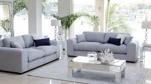 Harveys Living Room Furniture Decoration Home Design Ideas Impressive Harveys Living Room Furniture Decoration