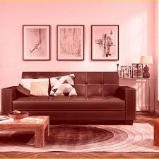 decoration furniture living room. Beautiful Living Sofa For Small Living Room Design Home Decoration Furniture  Ideas Lovely Modern In