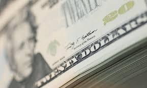 Курсовая работа Справедливая цена доллара гривен ФОКУС