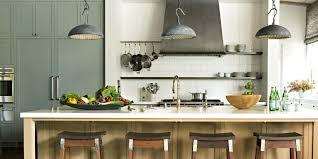 kitchen lighting design tips. Best Kitchen Lighting Ideas Modern Light Fixtures For Home Kitchens Design Guidelines . Tips T