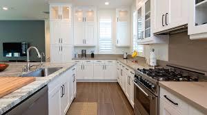 Saving Money On Your Diy Kitchen Remodel Mid City Lumbermid City