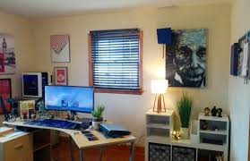 diy office projects. Brilliant Diy In Diy Office Projects