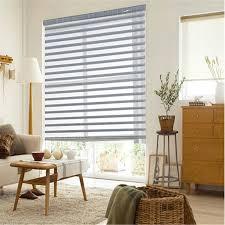 Finden Sie Hohe Qualität Wohnmobil Fenster Hersteller Und Wohnmobil