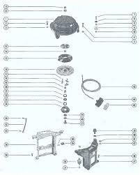 omc wiring diagrams wiring diagrams wiring diagram dapplexpaint com