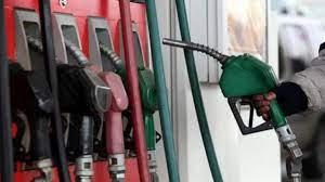 Son dakika: Akaryakıta çifte zam! Benzin ve motorinin fiyatı 8 lirayı aştı  - Haberler Ekonomi