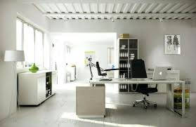 luxurious home office. Luxury Office Design Home And Modern Designs Epiphany Best Luxurious F