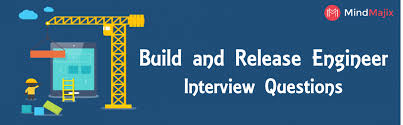 Build And Release Engineer Interview Questions And Answers Updated