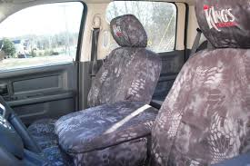 best car seat covers reviews kings nal review pix pirate4x4 com 4 4 and off