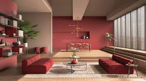 10 hall colours as per vastu for your